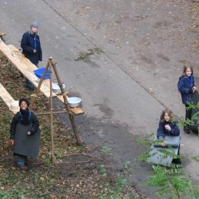 Herbstkurs 2007_75