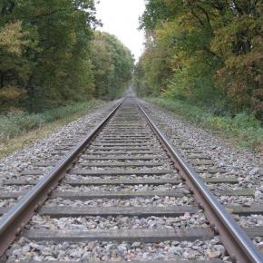 Herbstkurs 2007_77