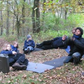 Herbstkurs 2007_93