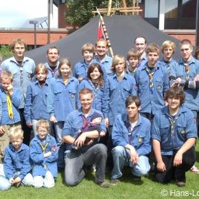 Jubi 2007_113