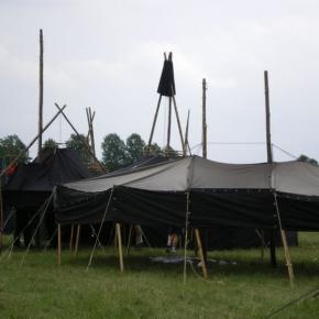 Lapfila 2007_48