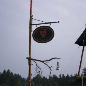 Lapfila 2007_74