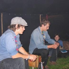 Stammeslager 2007_19
