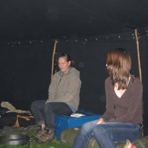 Stammeslager 2007_20