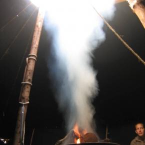 Stammeslager 2007_24