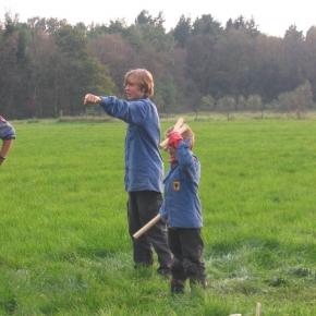 Stammeslager 2007_25