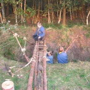Stammeslager 2007_27