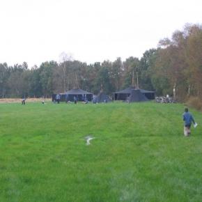 Stammeslager 2007_31