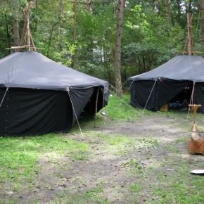 Stammeslager 2008_26