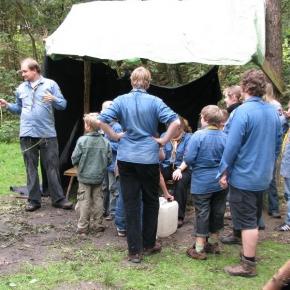 Stammeslager 2008_40