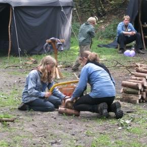 Stammeslager 2008_44