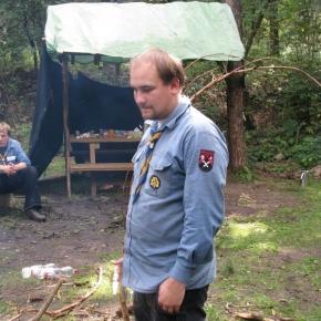 Stammeslager 2008_45