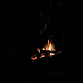 Stammeslager 2008_46