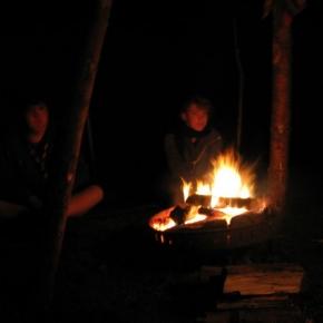 Stammeslager 2008_47