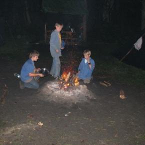 Stammeslager 2008_49