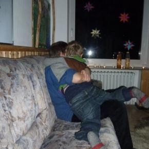Lichtwache 2012_4