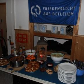Lichtwache 2014_3