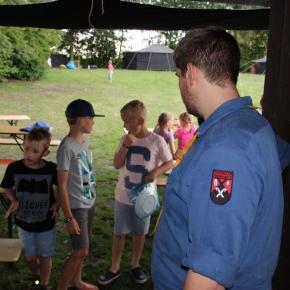 Abenteuercamp 2015_1