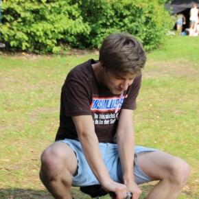 Abenteuercamp 2015_4